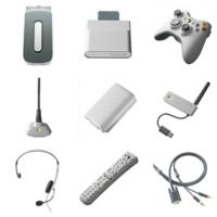 xbox-accessories