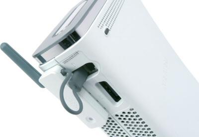 xbox-wi-fi