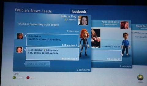 e3-facebook