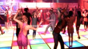 gay-tony-dancing