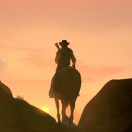 Red Dead Redemption – recenzja inna niż wszystkie