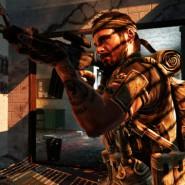 Call of Duty: Black Ops – już za moment