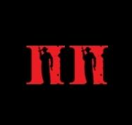 Hokus pokus, czary mery, Mafia II to Mafia cztery