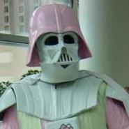 Star Wars: The Old Republic, die WoW, die
