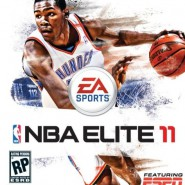 NBA Elite 11 – rekord