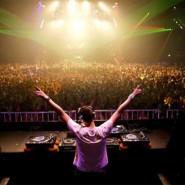 DJ Hero 2 – dobra okazja
