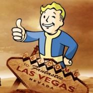 Fallout: New Vegas – pierwsze wrażenia