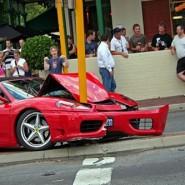Gran Turismo 5 opóźnione