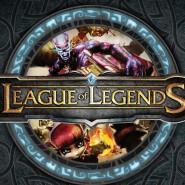 League of Legends – potencjalne nowe uzależnienie