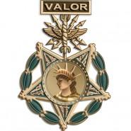 Medal of Honor – recenzja