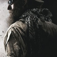 Medal of Honor – pierwsze wrażenia