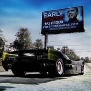 Reklama w grach – to działa?