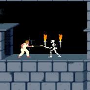 Trylogia Prince'a na PS3