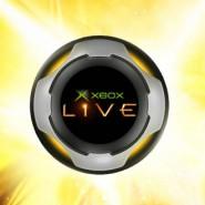 Live PL – to jak to będzie?