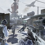 Call of Duty: Black Ops – recenzja trybu multiplayer