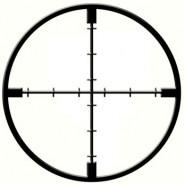 Jak podciągnąć skilla w shooterach FPP (jeśli nie jest za późno)