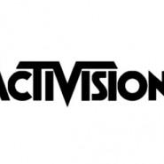 Activision czyli Hollywood wszędzie