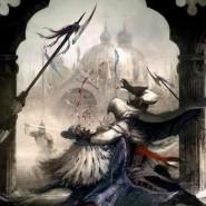 Assassin's Creed: Brotherhood – pierwsze wrażenia z trybu single player