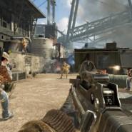 Call of Duty: Black Ops – pierwsze wrażenia z multi