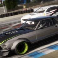 Need for Speed się rozjeżdża