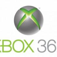 Xbox Live Polska wystartował…