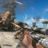 Battlefield 1943 – duży sukces finansowy