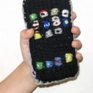 Telefon > PSP