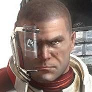 Mass Effect 3 czyli wreszcie mordują