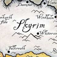 Skyrim: starych marek ciąg dalszy