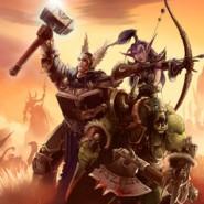 MMORPG – poradnik użytkownika