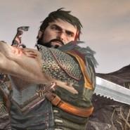 Dragon Age II ? naprawi co miał naprawić?