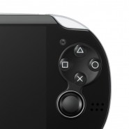 Sony wymiata – NGP nadchodzi