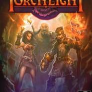 Torchlight przypali konsole