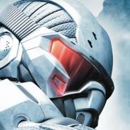 Crysis 2 – zaczyna się