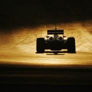 F1 2011 nadjeżdża!