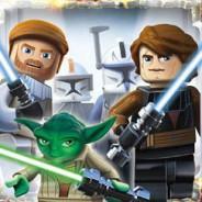 Lego Star Wars III – nagłe zakłócenie Mocy