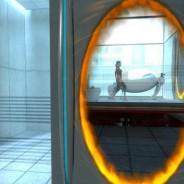 Portal 2 – recenzja