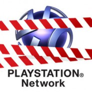 PSN is down