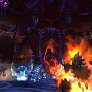 World of Warcraft przymierza się do free2play?