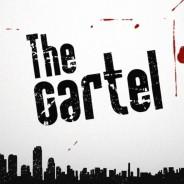 Call of Juarez: The Cartel – pierwsze wrażenia
