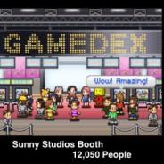Perełka z kurzu: Game Dev Story