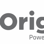 Origin kontra Steam