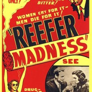 LA Noire – Reefer Madness i koniec