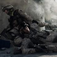 Battlefield 3 i trochę mało trybów sieciowych