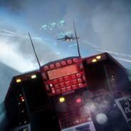 Battlefield 3 beta – pierwsze wrażenia