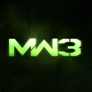 Call of Duty: Modern Warfare 3 – nowości w multi