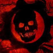 Gears of War 3 – pierwsze wrażenia
