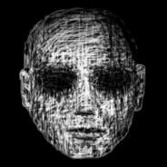 Czy gry straciły ludzką twarz?