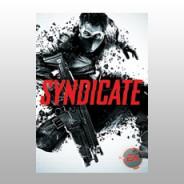 Syndicate, czyli wyciekło Electronic Artsom