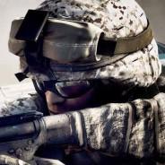 Battlefield 3 – pierwsze wrażenia (multi)
